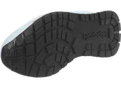Reebok GL 6000, cool breeze red white black cool breeze red white black