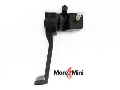 more4mini Parking stehen für Segway MiniPro - 3