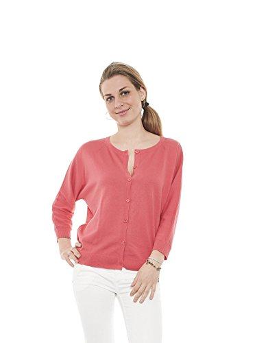 max-mara-womens-long-sleeve-cardigan-pink-fucsia-medium