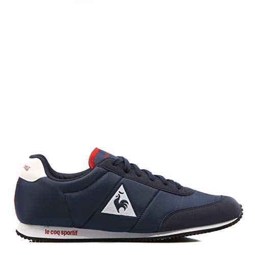 Le Coq Sportif RACERONE Dress Blue 1910787 Sneaker per Uomo,46