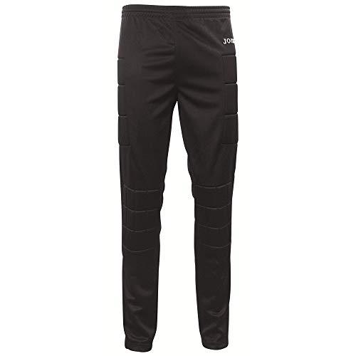 Pantaloncini da portiere da calcio da uomo