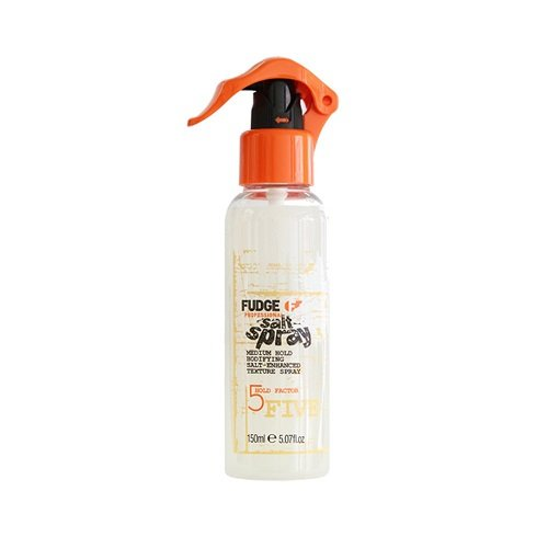 Fudge Salt Spray, 1er Pack (1 x 150 ml)