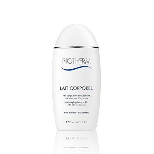 Biotherm Lait Corporel Body Lotion