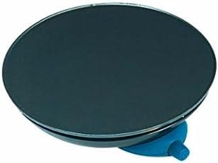 Campingaz 64051 Campingkocherzubehör Kontaktgrillplatte