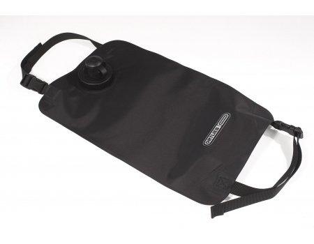 Ortlieb Water Bag - Bolsa de hidratación 4 L