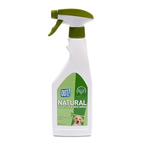 out-natural-flea-tick-mite-spray-treatment-500ml