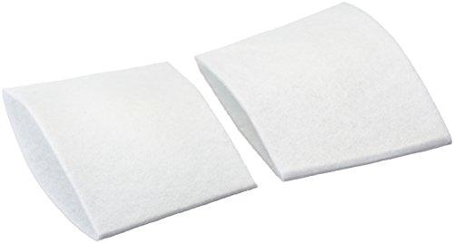 dirt-devil-2881077-filterhulsen-set-inhalt-2-stuck-passend-fur-centrino-clean-control-m2009-m2881-m2