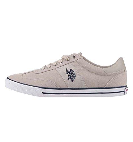 us-polo-association-herren-sneaker-beige-beige-grosse-45