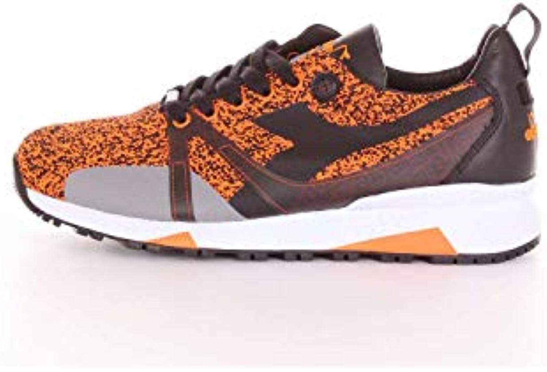 Gentiluomo   Signora Diadora 201172783 scarpe da ginnastica Uomo Buon design Materiali di alta qualità Boutique preziosa | ecologico  | Sig/Sig Ra Scarpa