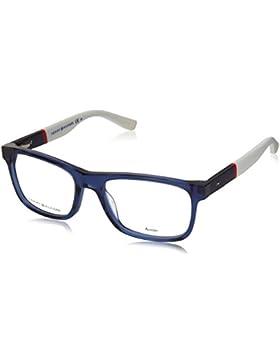 Tommy Hilfiger Brillen TH 1282 FMW