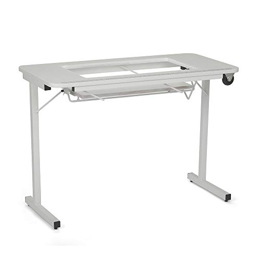 Mesa para manualidades