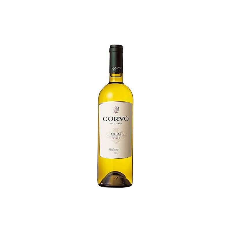 Corvo Vino Bianco