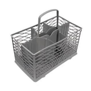 Universal Dishwasher Cutlery Basket - Ariston, Indesit, Rex