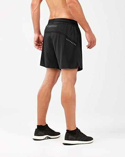 2XU-Mens-Xvent-7-Free-Short-Mr5329b-Shorts