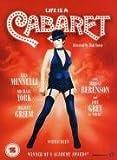 Cabaret [UK Import]