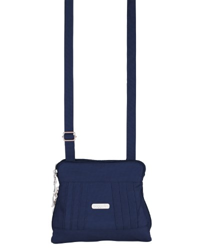 baggallini-roundabout-messenger-bag-blue-navy