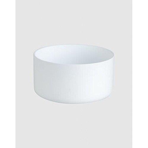 KnIndustrie-ABCT Casserole Aluminium 16 cm