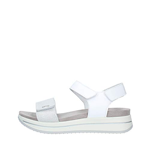 Igi & Co 3169511 Sandalo Donna Bianco 36