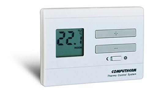 comput-herm-q3-digital-termostato