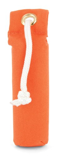 SportDOG Canvas Puppy Dummy