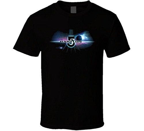 night-spread-cruisin-down-the-street-in-my-scion-tc-straight-outta-compton-parody-car-t-shirt