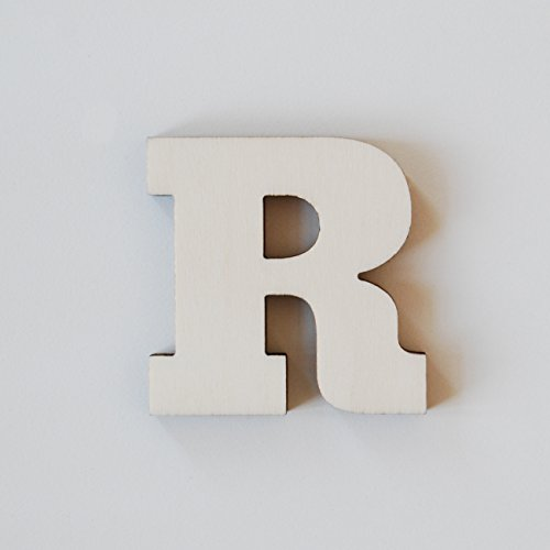 oneoff-toys-r-block-letters-uppercase-west-beautiful-letter-in-natural-poplar-wood-laser-cut-h-20cm