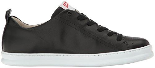 Camper Runner K100227-004 Sneakers Herren Beige
