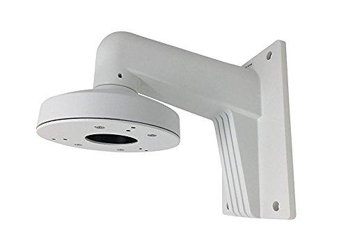 HIKVISION ds-1273zj-130-trl Wandhalterung Outdoor für IP Kamera ds-2cd2332-i -