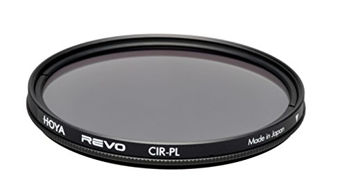 hoya-yrpolc067-revo-super-multi-coating-polarized-cirkular-filter-67mm