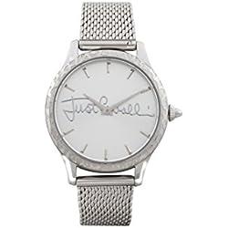 Reloj Just Cavalli para Mujer JC1L023M0065