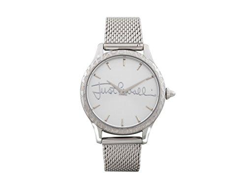 Just Cavalli Damen-Armbanduhr JC1L023M0065