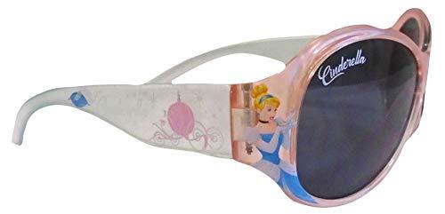 Disney Princess Cinderella Kindersonnenbrille 100% UV-Schutz
