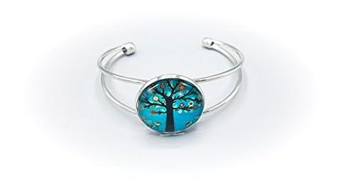 Bracelet ajustable,