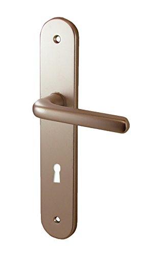 cherry-madras-aluminium-lock-handles-195-mm