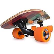 """SURFSKATE modelo KIRRA 31,5"""" de Miller Division - Surfea el asfalto!"""