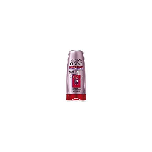 elseve-apres-shampoing-total-repair-extreme-200ml