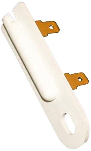 garp-3392519-compatible-replacement-for-fuse-fits-admiral-amana-crosley-estate-inglis-kenmore-kitche