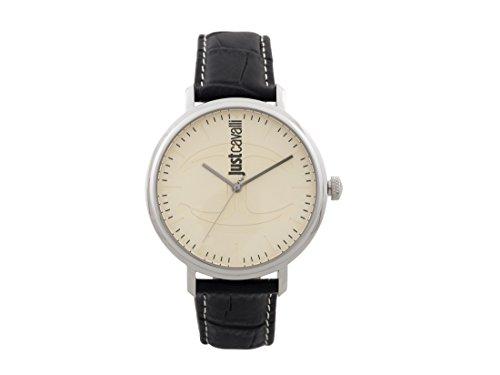 Reloj Just Cavalli para Hombre JC1G012L0025