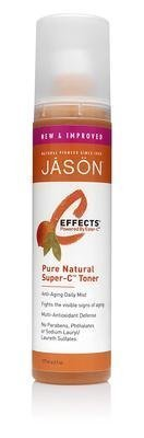 jason-natural-products-c-effects-pure-natural-super-c-toner-6-oz-by-jason-natural-products