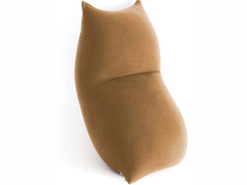 Terapy Beanbag Baloo Zand
