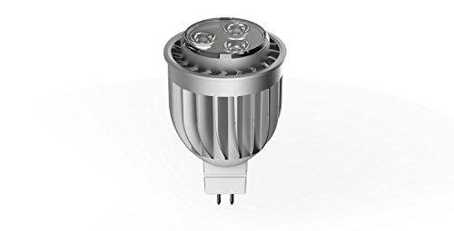 faretti-led-7-watt-gu53-mr16-bianco-freddo