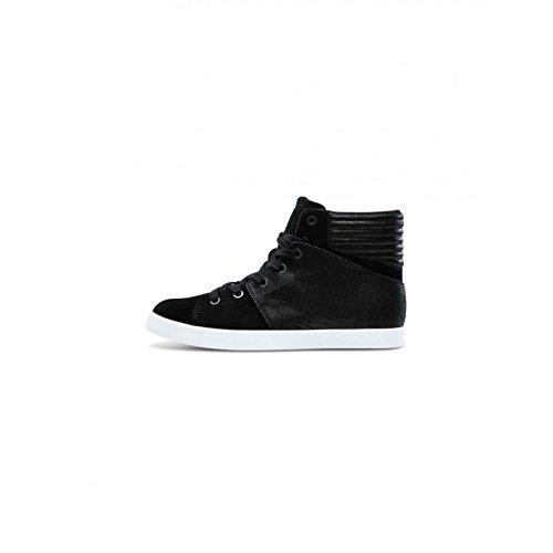 Volcom Very Best Shoe Chaussures Noir