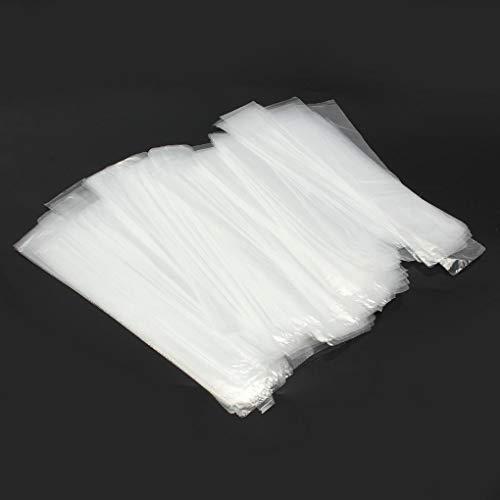 Einweg Plastikhüllen Schutzfolie für digitalen Röntgensensor ()
