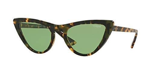 Ray-Ban donna occhiali