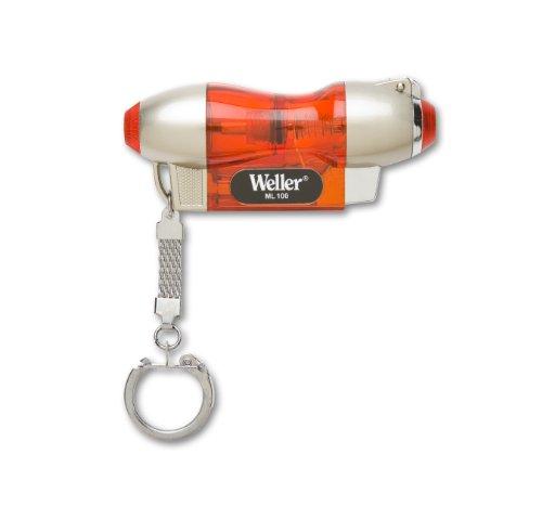 Weller welml100magna-lite Butan Micro Taschenlampe