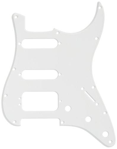 borderlands-pg4180-h-s-s-11-fori-di-ricambio-per-battipenna-chitarra-stratocaster-colore-trasparente