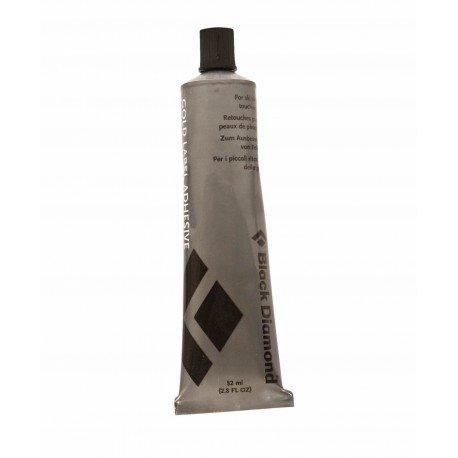 Black Diamond-Gold Label Adhesive, 0