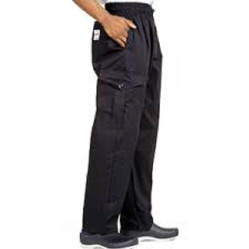 dennys-le-chef-combat-trousers