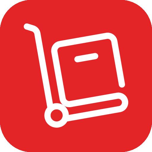Inventory Management App - Zoho Inventory