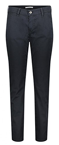 MAC -  Jeans  - Basic - Donna 198 dark blue